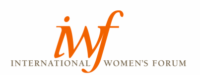 JHF & WHAMglobal head to Toronto to study women's health, attend IWF forum