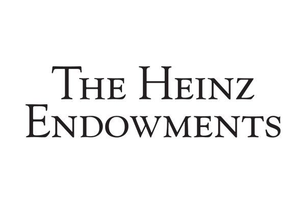 heinz-endowments